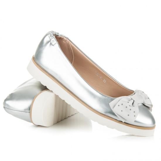 Дамски балеринки | Разпродажба За Жени | Brando.bg