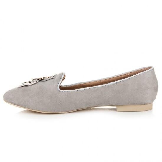 Дамски балеринки | Разпродажба на Обувки| Разпродажба на Обувки Онлайн - Brando.bg