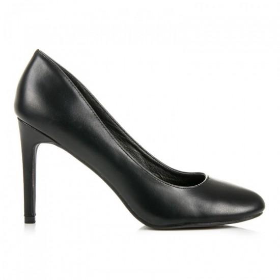 Дамски обувки на висок ток | Разпродажба За Жени | Brando.bg